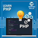 Online PHP training