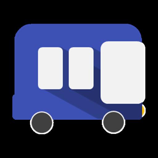 BusinSG (app)