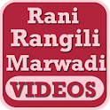 Rani Rangili Marwadi VIDEOs icon