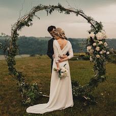 Wedding photographer Mateusz Dobrowolski (dobrowolski). Photo of 04.06.2018
