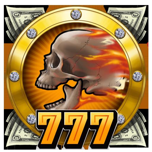 Slot Machines - Mafia Slots