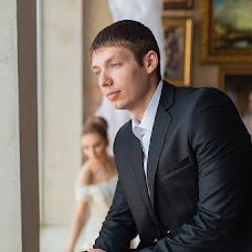 Wedding photographer Anastasiya Doroganova (Doroganova). Photo of 19.03.2015