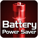 Battery Power Saver : 2019 icon
