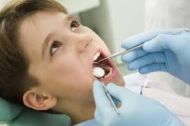 Resultado de imagen para dentistas