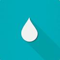 Flud - Torrent Downloader icon