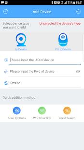 App ACCloud APK for Windows Phone