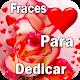 Download Cartas Y Piropos De Amor Para Enamorar Bonitas For PC Windows and Mac