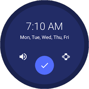 App Clock APK for Windows Phone