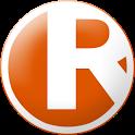 Das Rätsellexikon icon