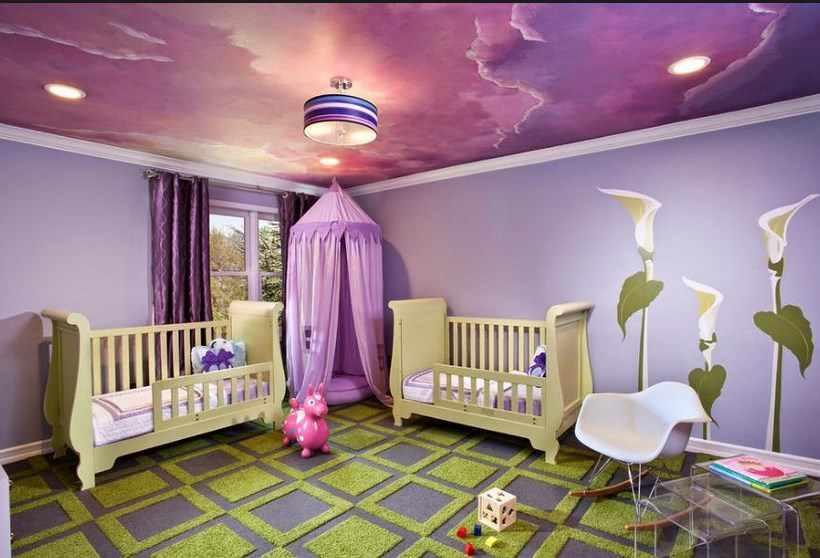 Sensational Home Gypsum Ceiling Design Android Apps On Google Play Inspirational Interior Design Netriciaus