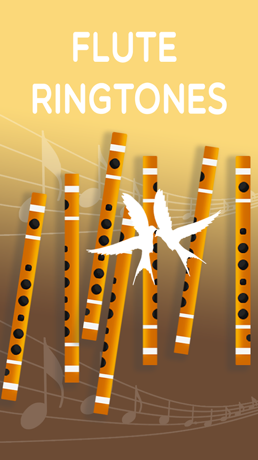 Flute ringtones in tamil free download mp3
