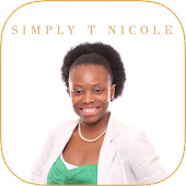 Simply T Nicole