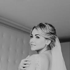 Wedding photographer Chrisél Mouton (fpP5cl). Photo of 31.12.2018