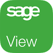 Sage View
