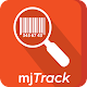 mjTrack - Proof of Delivery App - POD App for PC-Windows 7,8,10 and Mac