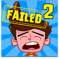 Cheating Tom 2 APK