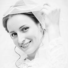 Wedding photographer Anton Shvec (shvetsanton). Photo of 04.08.2015