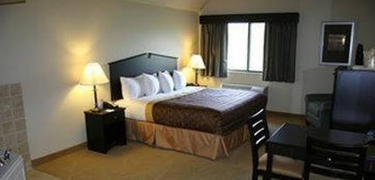 AmericInn Lodge & Suites of Green Bay - East
