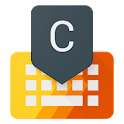 Chrooma Keyboard - Emoji icon