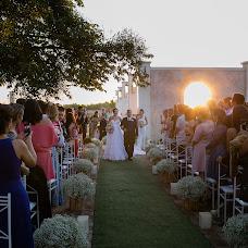 Wedding photographer Samuel Marcondes (smarcondes). Photo of 20.07.2015