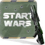Start Wars: The Final Battle! Icon