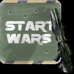 Start Wars: The Final Battle! Icon