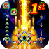 Space Hunter: The Revenge of Aliens on the Galaxy 1.3.5