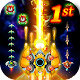 Game Space Hunter The Revenge of Aliens on the Galaxy Ver 1.6.3 MOD Unlimited Coin | Unlimited Gems | Unlimited Energy