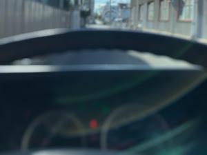 MR-S  ZZW30 Sエディション 前期 5MTのカスタム事例画像 ひがし(絆会)さんの2019年09月08日15:28の投稿