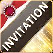 Make Party Invitation Cards APK