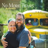 No More Tears in Eternity