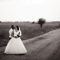 Photographe de mariage Deyan Romanov (dromanov). Photo du 06.12.2017