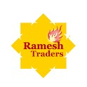 Ramesh Traders icon