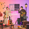Album sumika - AMUSIC