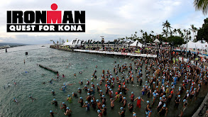 IRONMAN: Quest for Kona thumbnail