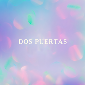 Dos Puertas (feat. Kevin Hussein)
