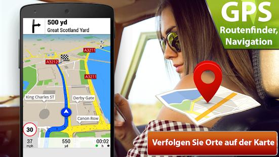 Geschwindigkeit kamera grenze aufmerksam gps u apps bei google play