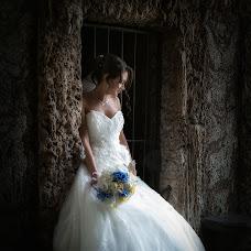 Wedding photographer Alessandro Cereda (cereda). Photo of 22.04.2017