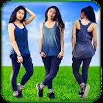 Photo Clone Editor 1.1