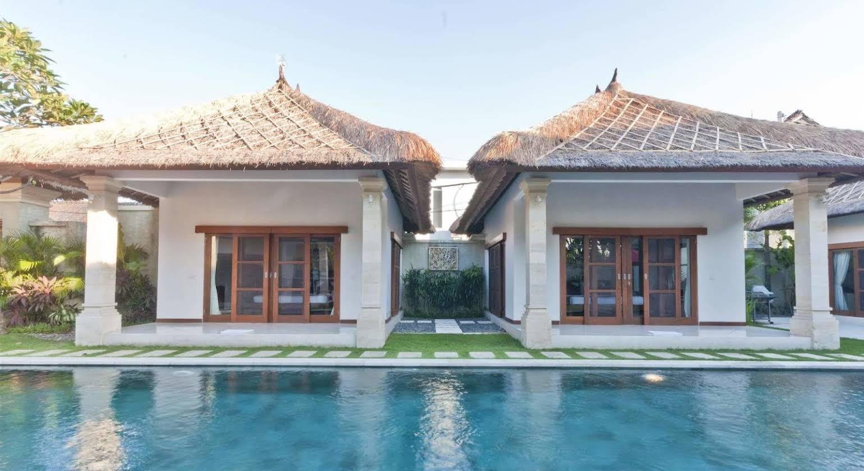 Villa Darma