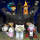 Download Escape Game Escape from Halloween Castle For PC Windows and Mac
