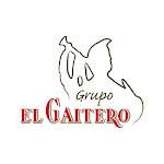 Logo for Valle, Ballina Y Fernández (El Gaitero)
