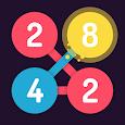 2248 Plus: Merge Dot apk