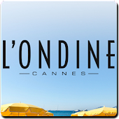 L'Ondine Cannes