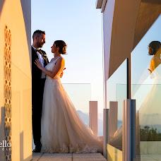 Wedding photographer Genny Borriello (gennyborriello). Photo of 30.09.2018