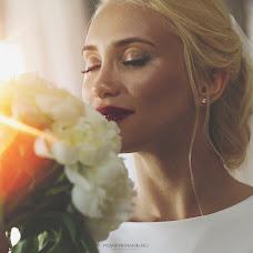 Wedding photographer Marat Salokhiddinov (fsalokhiddinov). Photo of 25.08.2015