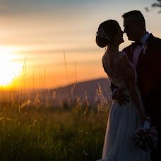 Wedding photographer Martin Gura (martingura). Photo of 12.07.2016