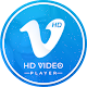 Movie Video Player : HD Video Player for PC-Windows 7,8,10 and Mac