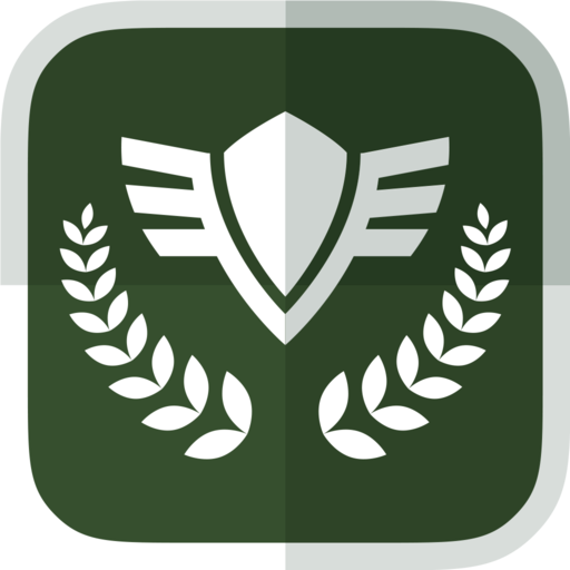 Defense News: Military, Intelligence and more file APK for Gaming PC/PS3/PS4 Smart TV