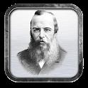 أقوال و حكم دوستويفسكي icon